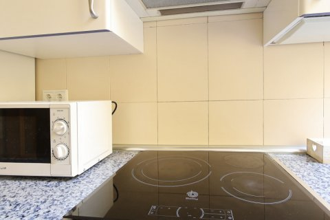 Apartment for sale in Madrid, Spain, 2 bedrooms, 67.00m2, No. 2684 – photo 11