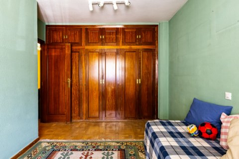 Apartment for sale in Madrid, Spain, 6 bedrooms, 355.00m2, No. 2376 – photo 26