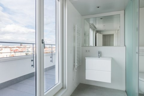 Duplex for sale in Madrid, Spain, 3 bedrooms, 383.49m2, No. 2257 – photo 16