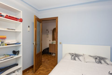 Apartment for sale in Madrid, Spain, 4 bedrooms, 163.00m2, No. 2586 – photo 25