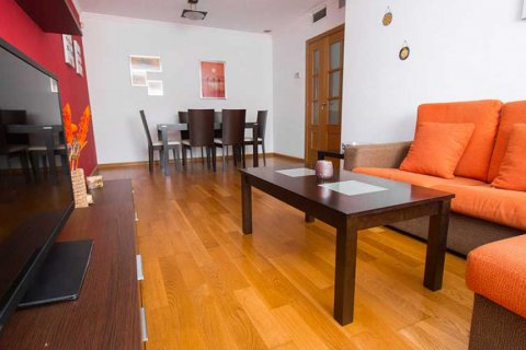 Apartment for sale in Malaga, Spain, 2 bedrooms, 137.00m2, No. 2544 – photo 3
