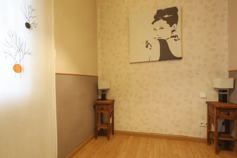 Apartment for sale in Madrid, Spain, 1 bedroom, 47.00m2, No. 2529 – photo 22