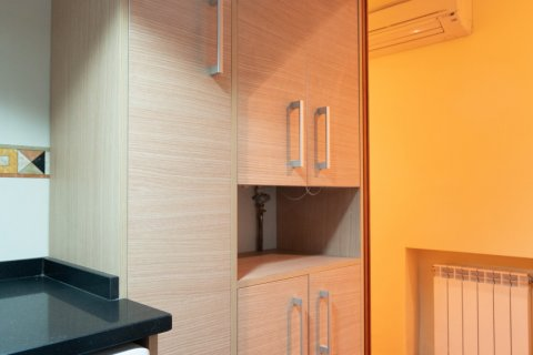 Apartment for sale in Madrid, Spain, 2 bedrooms, 122.00m2, No. 2129 – photo 27