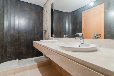 Duplex for sale in Madrid, Spain, 4 bedrooms, 220.46m2, No. 1975 – photo 28