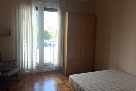 Apartment for rent in Madrid, Spain, 12 bedrooms, 400.00m2, No. 2350 – photo 24