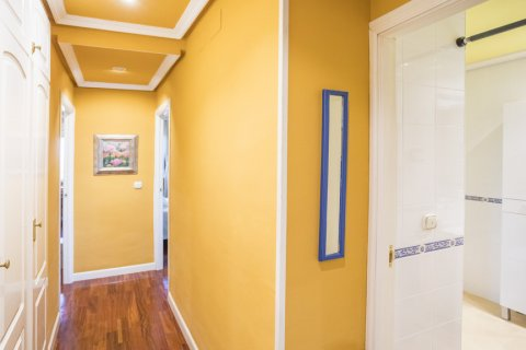 Apartment for sale in Madrid, Spain, 3 bedrooms, 152.00m2, No. 1566 – photo 7