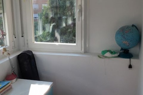 Apartment for rent in Madrid, Spain, 4 bedrooms, 256.00m2, No. 1568 – photo 12