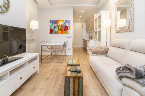 Apartment for sale in Madrid, Spain, 2 bedrooms, 57.00m2, No. 2498 – photo 11