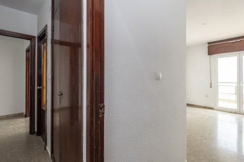 Apartment for sale in Malaga, Spain, 4 bedrooms, 136.00m2, No. 2619 – photo 10