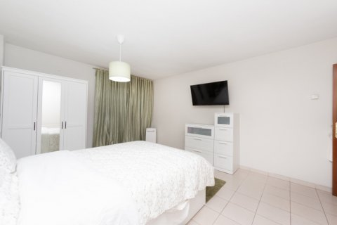 Apartment for sale in Madrid, Spain, 2 bedrooms, 93.00m2, No. 2314 – photo 14