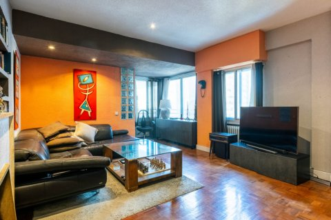 Apartment for sale in Madrid, Spain, 2 bedrooms, 113.03m2, No. 2217 – photo 4