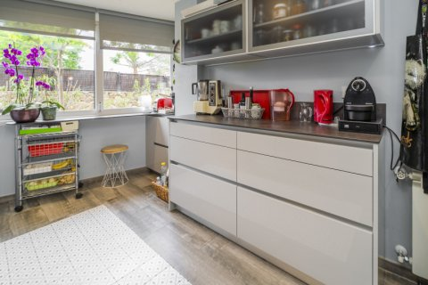 Apartment for sale in Alcobendas, Madrid, Spain, 4 bedrooms, 160.00m2, No. 1964 – photo 19