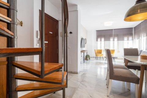 Duplex for sale in Malaga, Spain, 2 bedrooms, 135.00m2, No. 2715 – photo 9