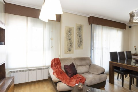 Apartment for sale in Madrid, Spain, 3 bedrooms, 134.00m2, No. 2622 – photo 7