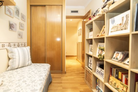 Apartment for sale in Madrid, Spain, 2 bedrooms, 83.00m2, No. 2563 – photo 8