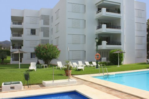 Penthouse for sale in Marbella, Malaga, Spain, 3 bedrooms, 230.00m2, No. 1905 – photo 19