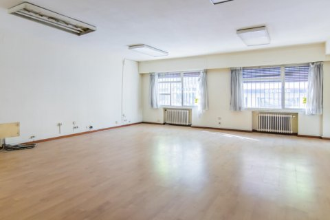 Apartment for sale in Madrid, Spain, 4 bedrooms, 261.00m2, No. 1652 – photo 2