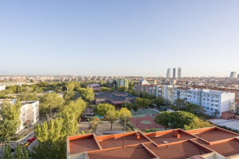 Apartment for sale in Madrid, Spain, 3 bedrooms, 152.00m2, No. 1566 – photo 22