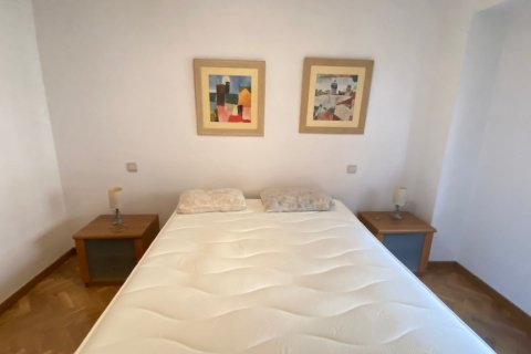 Apartment for rent in Madrid, Spain, 2 bedrooms, 72.00m2, No. 1685 – photo 13