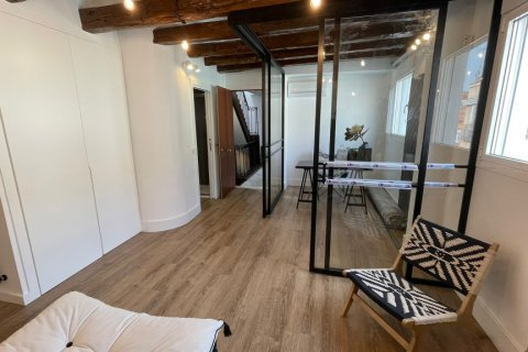 Duplex for sale in Madrid, Spain, 2 bedrooms, 134.00m2, No. 2107 – photo 14