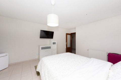 Apartment for sale in Madrid, Spain, 2 bedrooms, 93.00m2, No. 2314 – photo 19