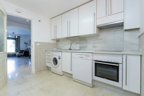 Apartment for sale in Buenas Noches, Malaga, Spain, 2 bedrooms, 104.54m2, No. 2725 – photo 12