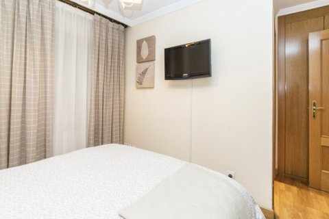 Apartment for sale in Madrid, Spain, 2 bedrooms, 83.00m2, No. 2563 – photo 13