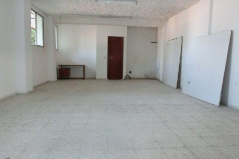 Apartment for sale in Madrid, Spain, 3 bedrooms, 229.00m2, No. 1854 – photo 1