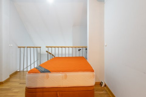 Apartment for sale in Madrid, Spain, 1 bedroom, 47.00m2, No. 2524 – photo 20