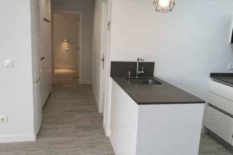 Apartment for rent in Madrid, Spain, 2 bedrooms, 75.00m2, No. 1942 – photo 10
