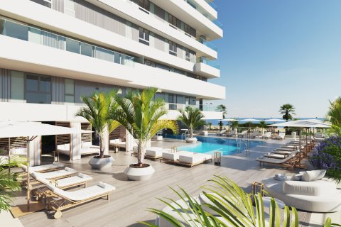Apartment for sale in Malaga, Spain, 3 bedrooms, 184.00m2, No. 7468 – photo 5