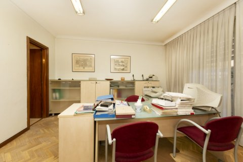Apartment for sale in Madrid, Spain, 4 bedrooms, 206.00m2, No. 2284 – photo 11
