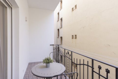 Apartment for sale in Madrid, Spain, 3 bedrooms, 142.00m2, No. 2689 – photo 27