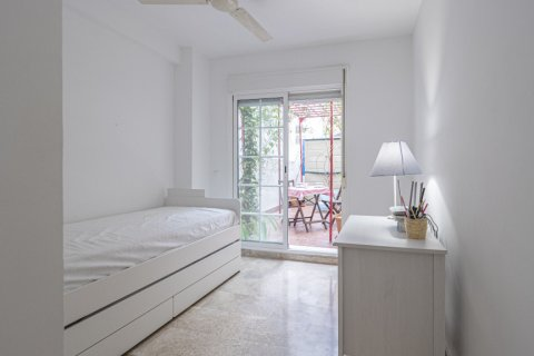 Apartment for sale in Malaga, Spain, 3 bedrooms, 129.00m2, No. 2305 – photo 11
