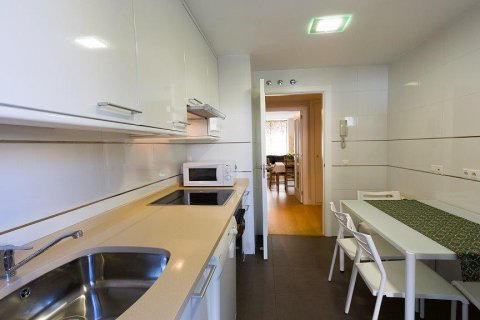 Apartment for sale in Madrid, Spain, 2 bedrooms, 94.00m2, No. 2116 – photo 8