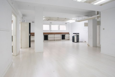 Apartment for sale in Madrid, Spain, 2 bedrooms, 149.00m2, No. 2122 – photo 18