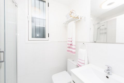 Apartment for sale in Madrid, Spain, 2 bedrooms, 46.00m2, No. 2423 – photo 23