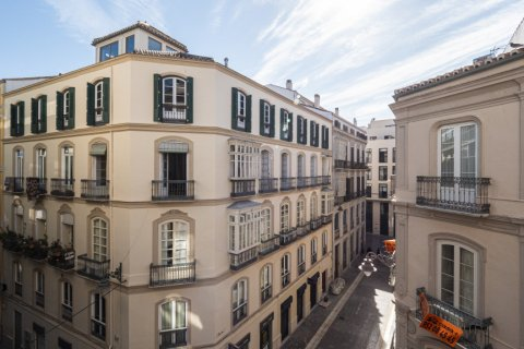 Apartment for sale in Malaga, Spain, 2 bedrooms, 105.00m2, No. 2708 – photo 16