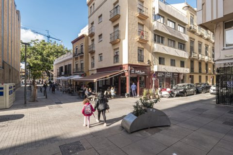 Duplex for sale in Malaga, Spain, 2 bedrooms, 135.00m2, No. 2715 – photo 4