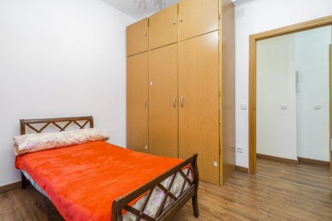 Apartment for sale in Madrid, Spain, 3 bedrooms, 88.00m2, No. 2453 – photo 25