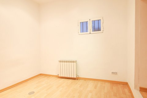 Apartment for sale in Madrid, Spain, 1 bedroom, 83.00m2, No. 2438 – photo 24