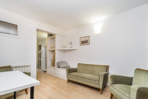 Apartment for sale in Madrid, Spain, 4 bedrooms, 160.00m2, No. 1471 – photo 16