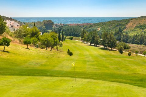 Penthouse for sale in Casares, A Coruna, Spain, 2 bedrooms, 128.00m2, No. 2221 – photo 3