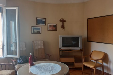 Apartment for rent in Madrid, Spain, 12 bedrooms, 400.00m2, No. 2350 – photo 15