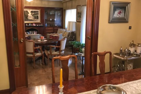 Apartment for sale in Madrid, Spain, 6 bedrooms, 216.00m2, No. 1921 – photo 20