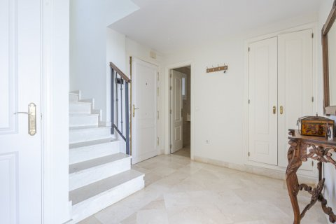 Duplex for sale in Malaga, Spain, 3 bedrooms, 154.00m2, No. 2713 – photo 17