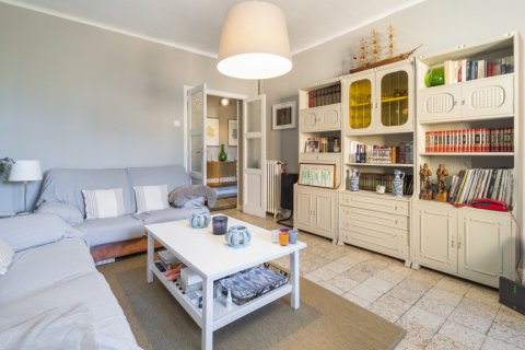 Apartment for sale in Madrid, Spain, 4 bedrooms, 135.00m2, No. 2427 – photo 5