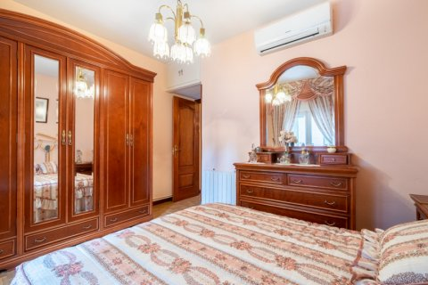 Apartment for sale in Madrid, Spain, 3 bedrooms, 73.00m2, No. 1801 – photo 13
