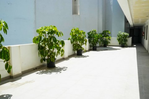 Apartment for sale in Malaga, Spain, 1 bedroom, 50.79m2, No. 2229 – photo 10