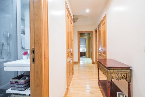 Apartment for sale in Madrid, Spain, 5 bedrooms, 384.00m2, No. 2372 – photo 23